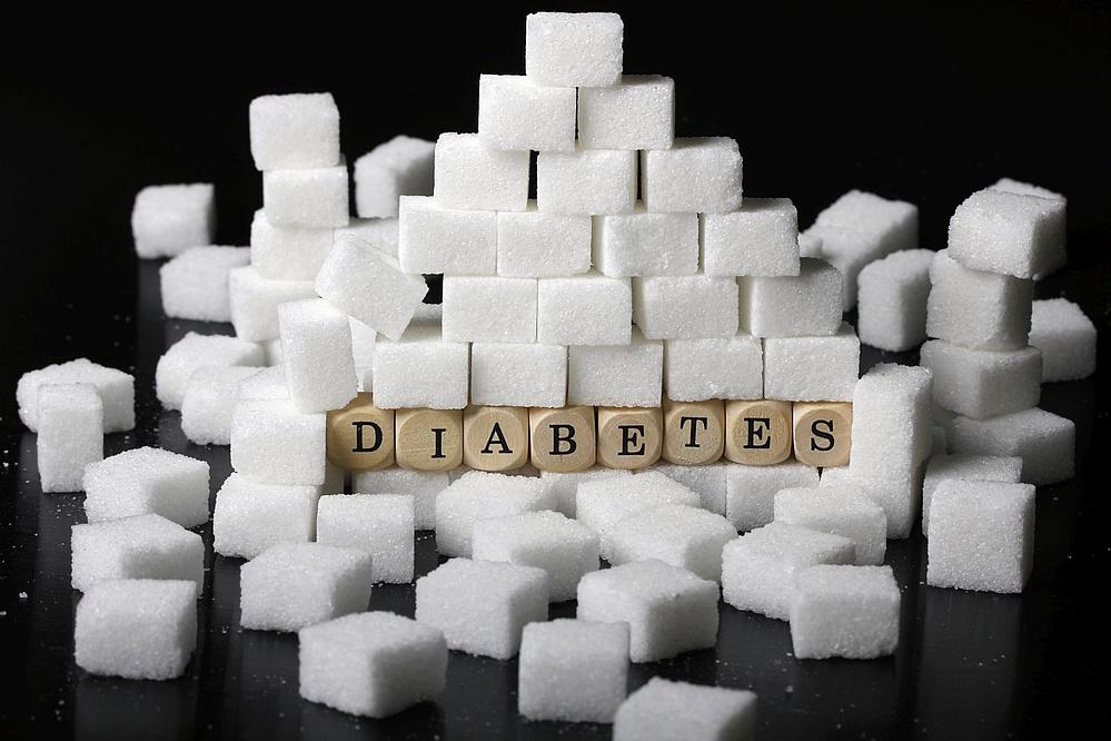 diabétesz magyarországon