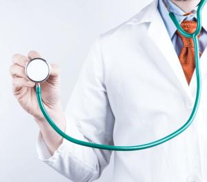 fisztula orvosi vizsgálata